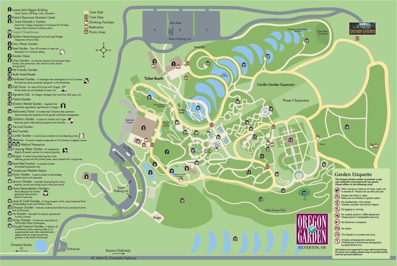 Image result for map garden Garden maps and illustrations