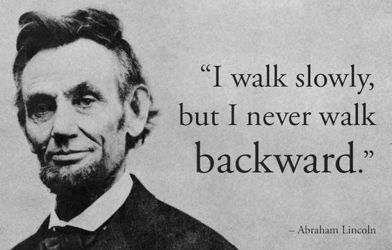 35 Great Historical Quotes | Inspiring Quotes | Quotes, Historical