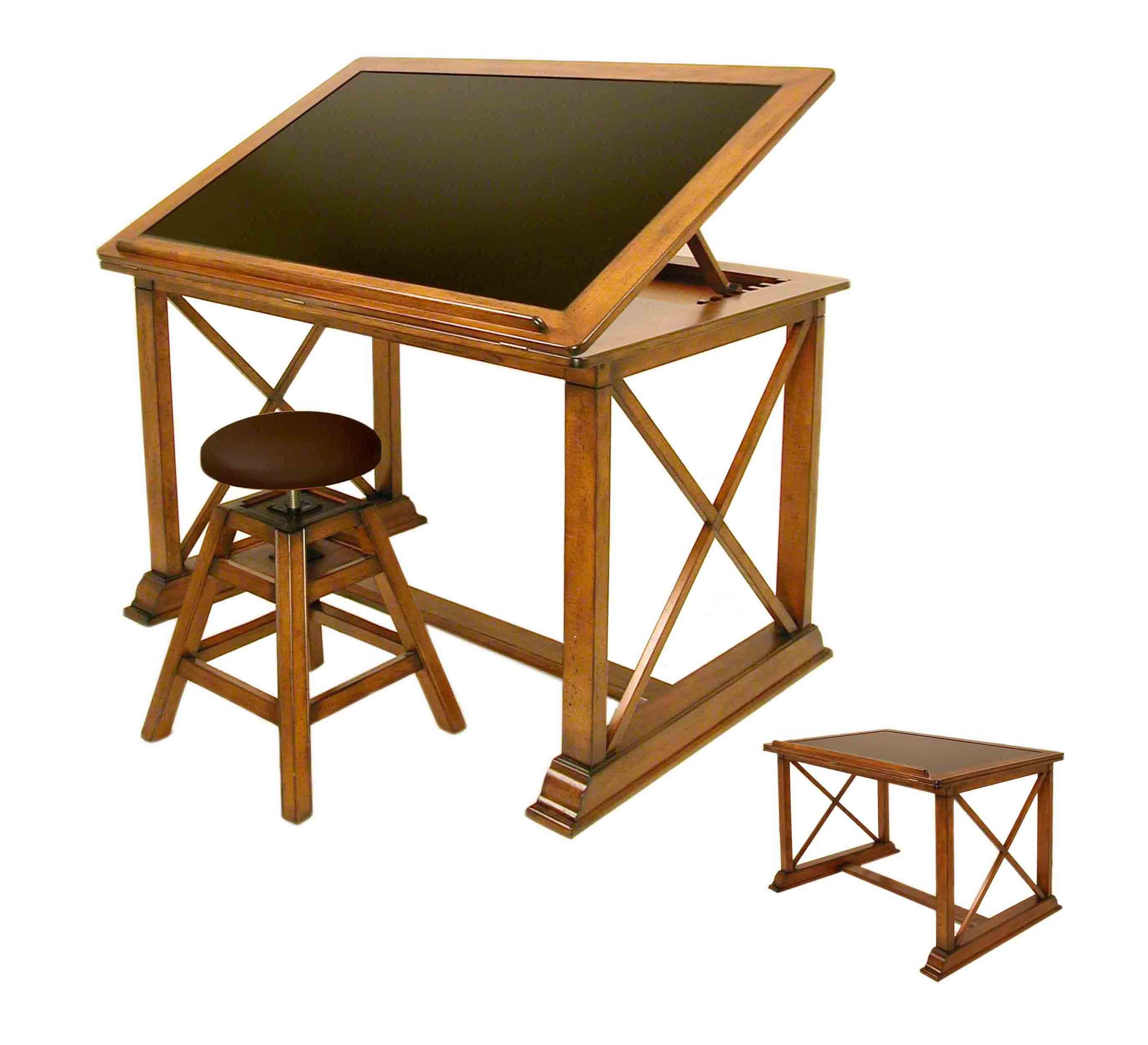 Drafting Table Accessories
