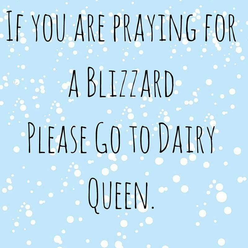 No Blizzards Snow Quotes Funny Weather Quotes Cold Weather Funny