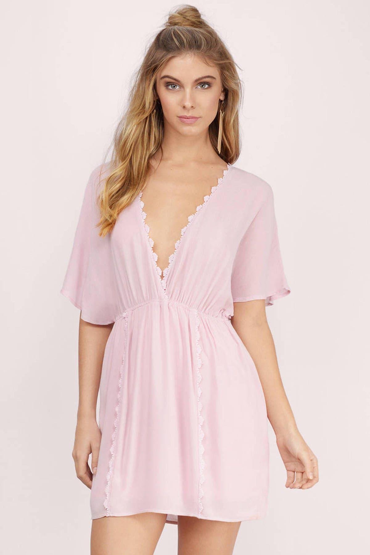 Jayda cover up dress at tobi shoptobi fancy af pinterest