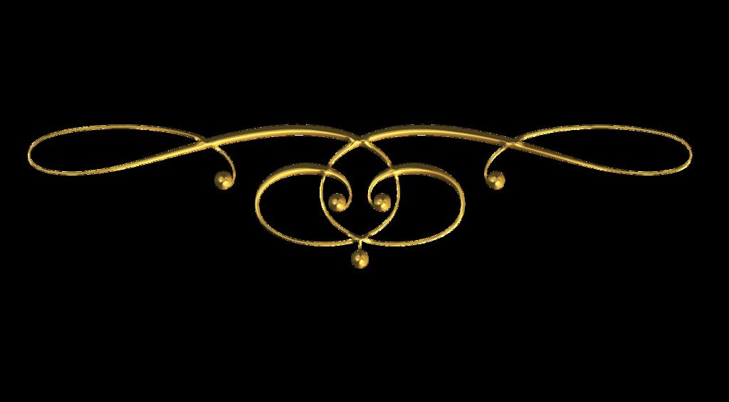 Free Scrapbook Craft Hobbies Hobby Embelishment Element Design Ornamental Decorative Divider Border Gold Silv Scrollwork Silver Victorian Lady