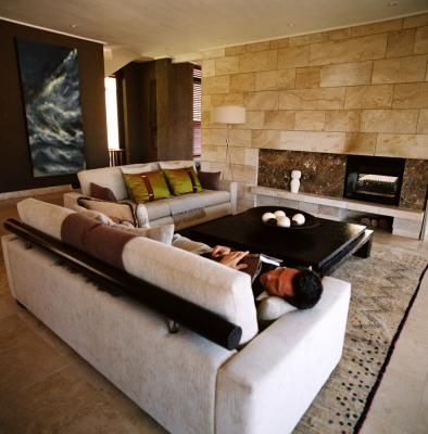 Outstanding How To Arrange A Couch And A Loveseat In A Small Square Room Squirreltailoven Fun Painted Chair Ideas Images Squirreltailovenorg