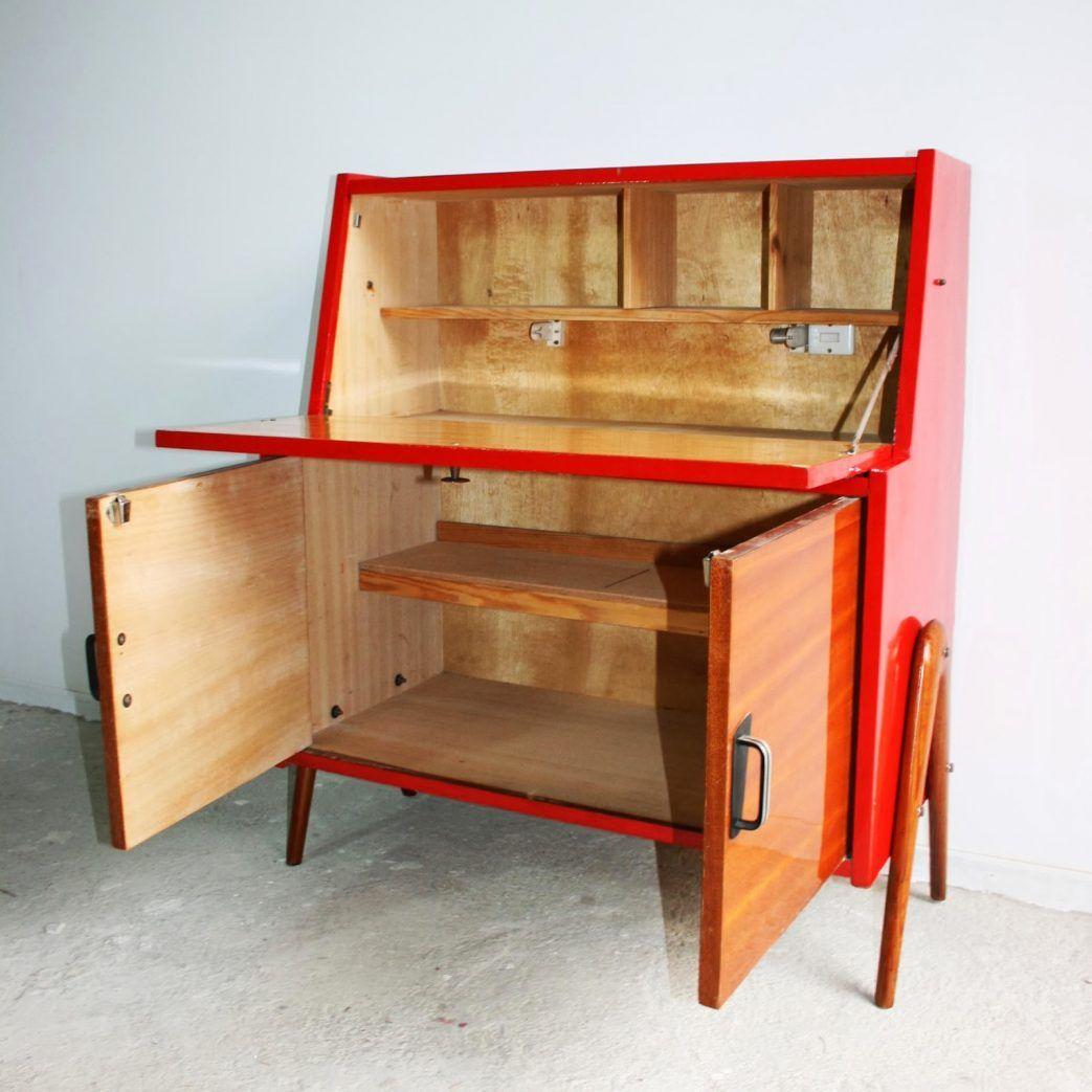 mueble mueble escritorio ikea escritorio mueble tv mesas
