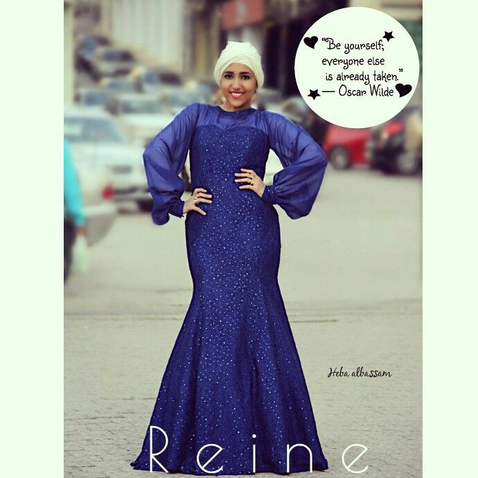 Available ! ⏩ ⏪ +962 798 070 931 ☎+962 6 585 6272  #ReineWorld #BeReine #Reine #LoveReine #Fashion #InstaReine #InstaFashion #Fashionista #FashionForAll #LoveFashion #FashionSymphony #Amman #BeAmman #Jordan #LoveJordan #ReineWonderland #ReineWinterCollection #WinterCollection #Peplum #LayaliCollection #HijabDress #Hijabers #HijabFashion #Turban #HIJAB #ModestCouture #Modesty #ModestGown #ModestDress