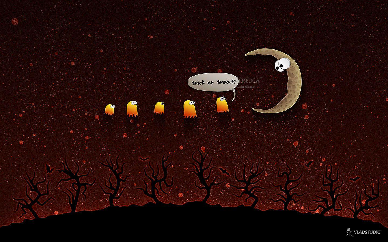 Halloween Spooky Wallpaper.Free Halloween Backgrounds Halloween Wallpaper For Mac