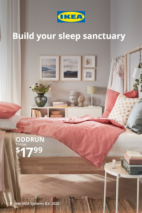 helpful tips to improve sleep quality in 2020 girl on better quality sleep with better bedroom decorations id=33734
