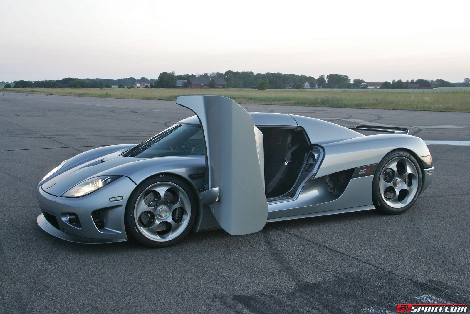 Koenigsegg CCX & Koenigsegg CCX | Rides | Pinterest | Cars Jeep cars and Supercar