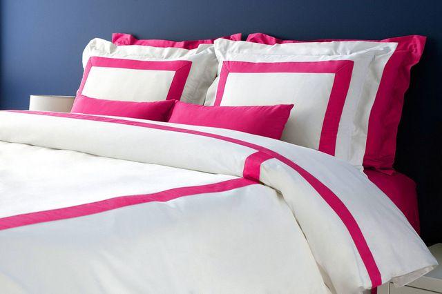 Pin By Nour Kassem On Decor Kids Room Duvet Cover Sets Hot Pink Duvet Pink Duvet Cover