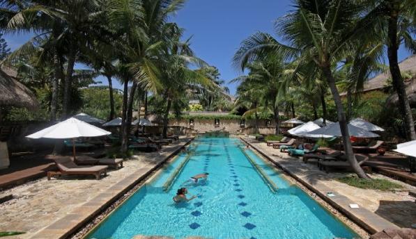 "Harga Kamar Hotel Novotel Coralia Benoa ""Hotel Bintang 4"