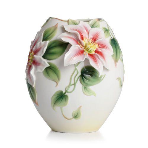 Franz Phoenician Flight Bird Ornamental Tray Spectacular Fz01774 Ebay Flower Vases Small Vase Vase