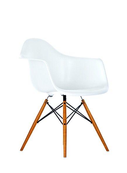 Den Daw Von Vitra Günstig Einkaufen Second Hand Möbel Eames