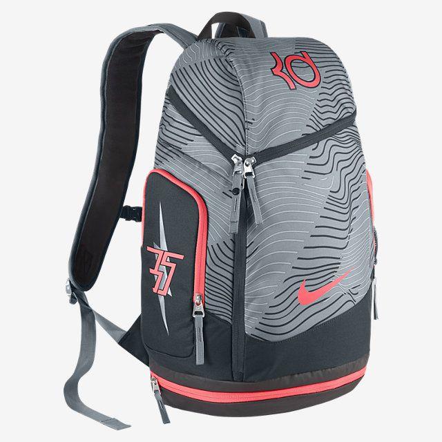 Kd Max Air Backpack Nike