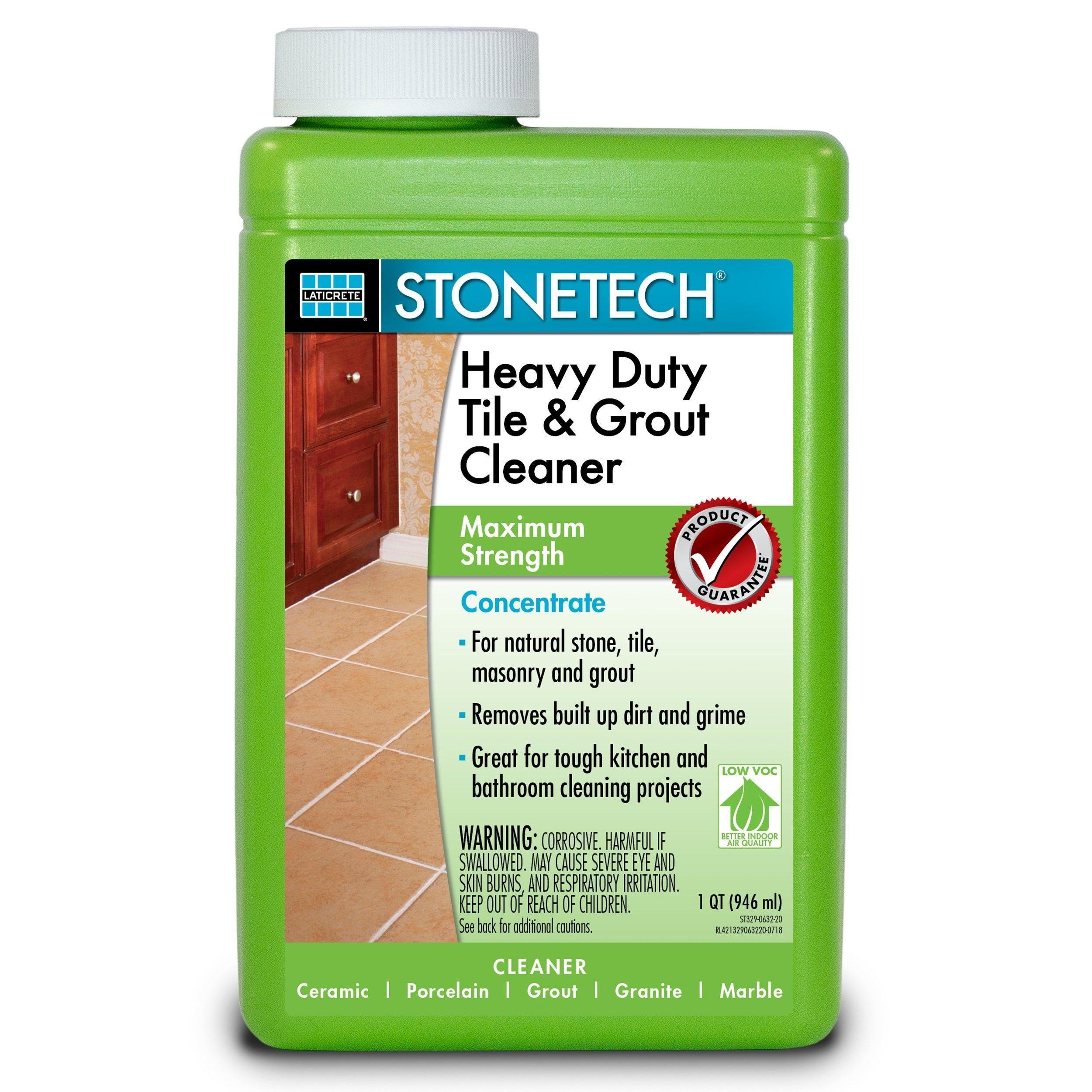 laticrete stonetech heavy duty tile and