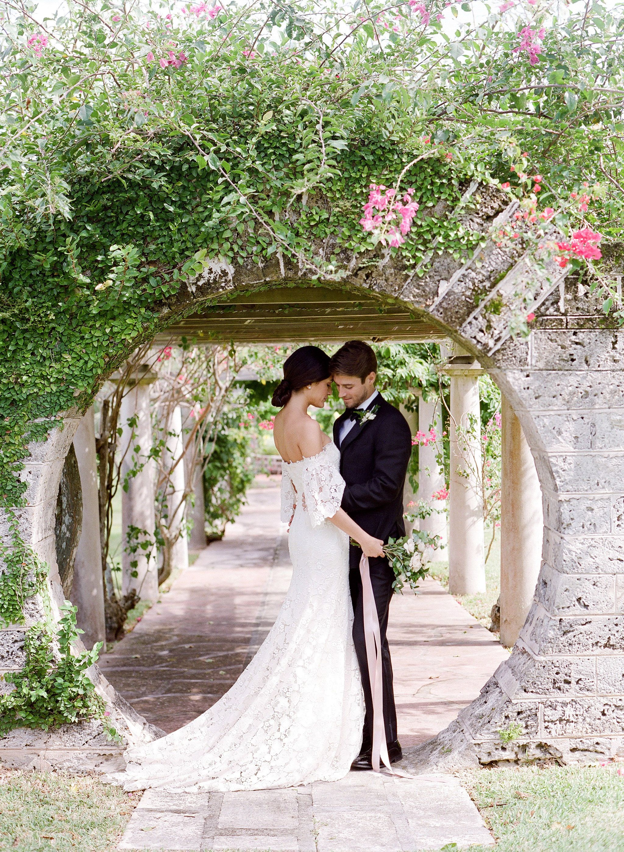 Looks Like We Found The Best Place To Have A Relaxed Carefree Destination Wedding Destination Wedding Dress Wedding Dresses Strapless Wedding Dresses