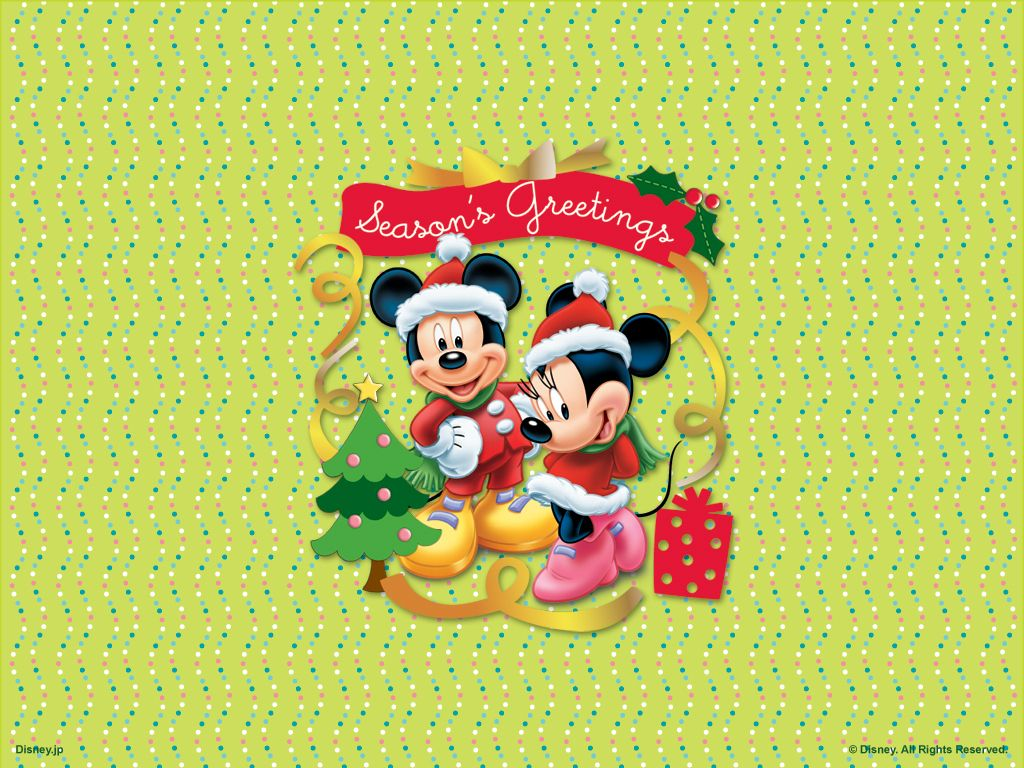 Best Wallpaper Christmas Mickey Mouse - c7b295509e6ed60d94f313b2917ee478  Collection_543225 .jpg