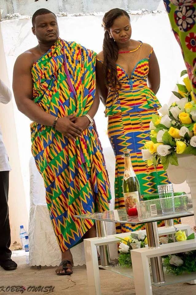 Image result for african print kaba styles | African ...