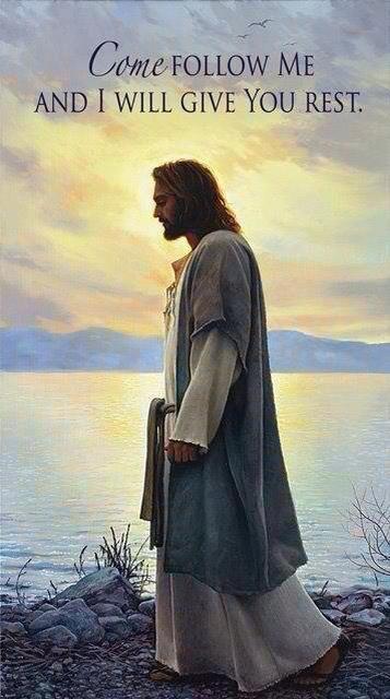 "M"" Words & the Christian Woman | Jesus pictures, Jesus, Jesus christ"