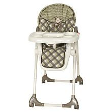 Baby Trend High Chair Monkey Around Baby Trend