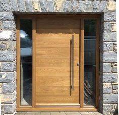Exterior Doors | Solid Interior French Doors | Interior Oak …