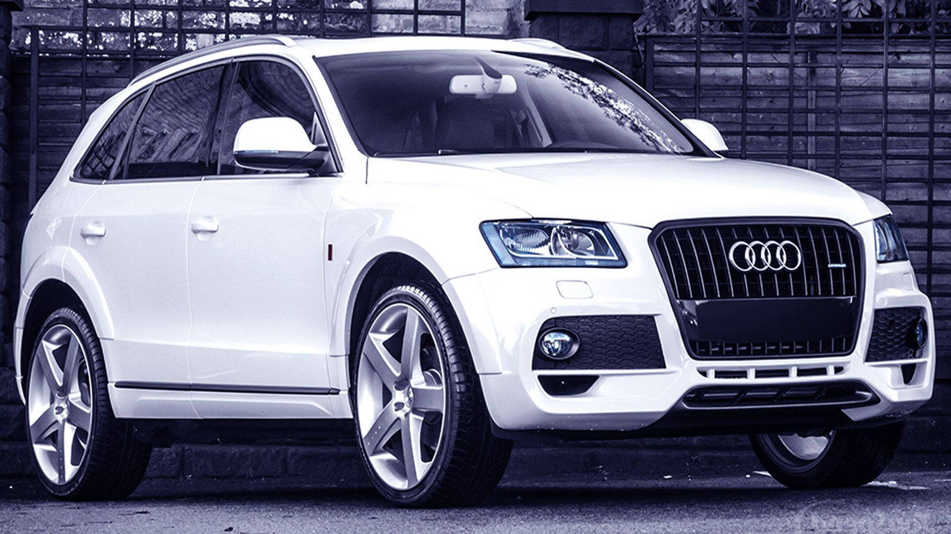 Audi Q White Price Audi Q Pinterest Cars Dream - Audi car 2015 price