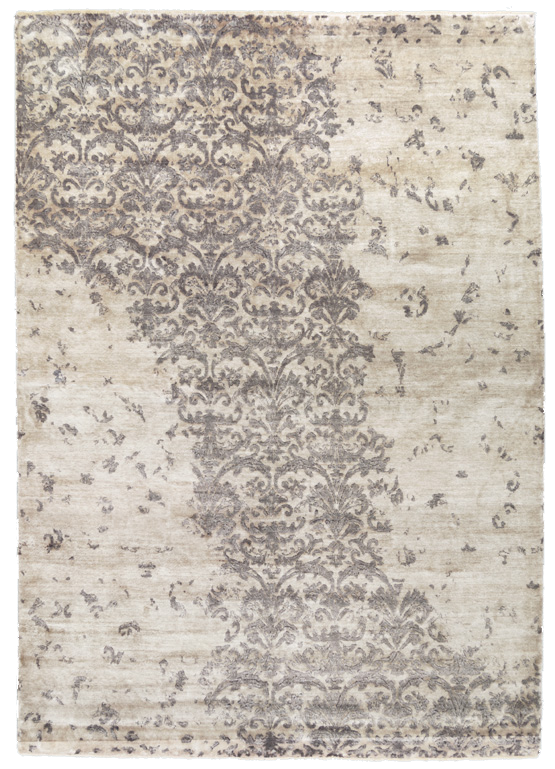 Morandi Tappeti online store in 2019 | Home decor, Rugs, Decor