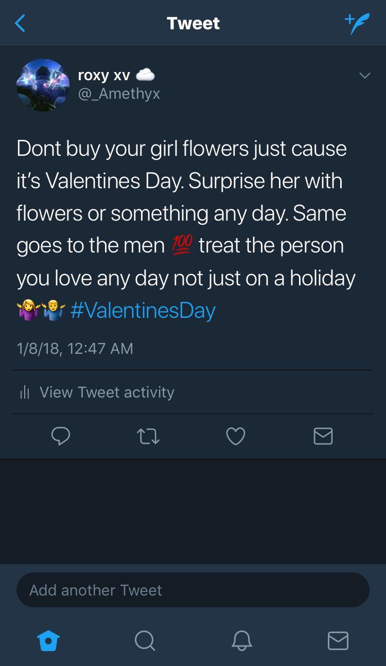 True Love Valentinesday Quotes Tumblr Valentinesdaygift