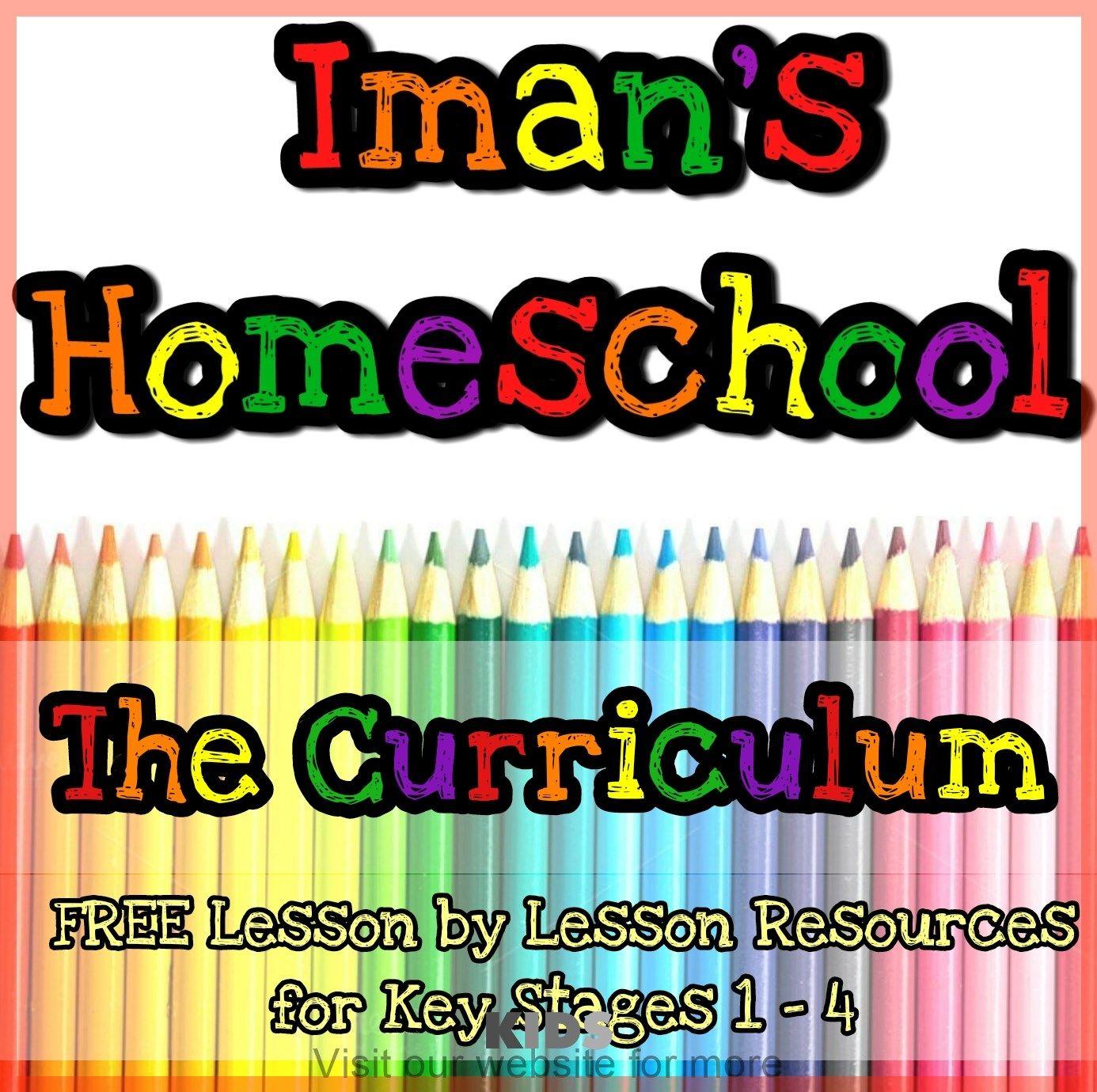 Kindergarten Classroom Themes In