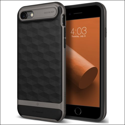 coque iphone xs max caseology