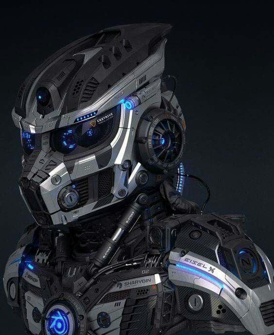 ha know this would make a killer darth vader helmet sci fi pinterest. Black Bedroom Furniture Sets. Home Design Ideas