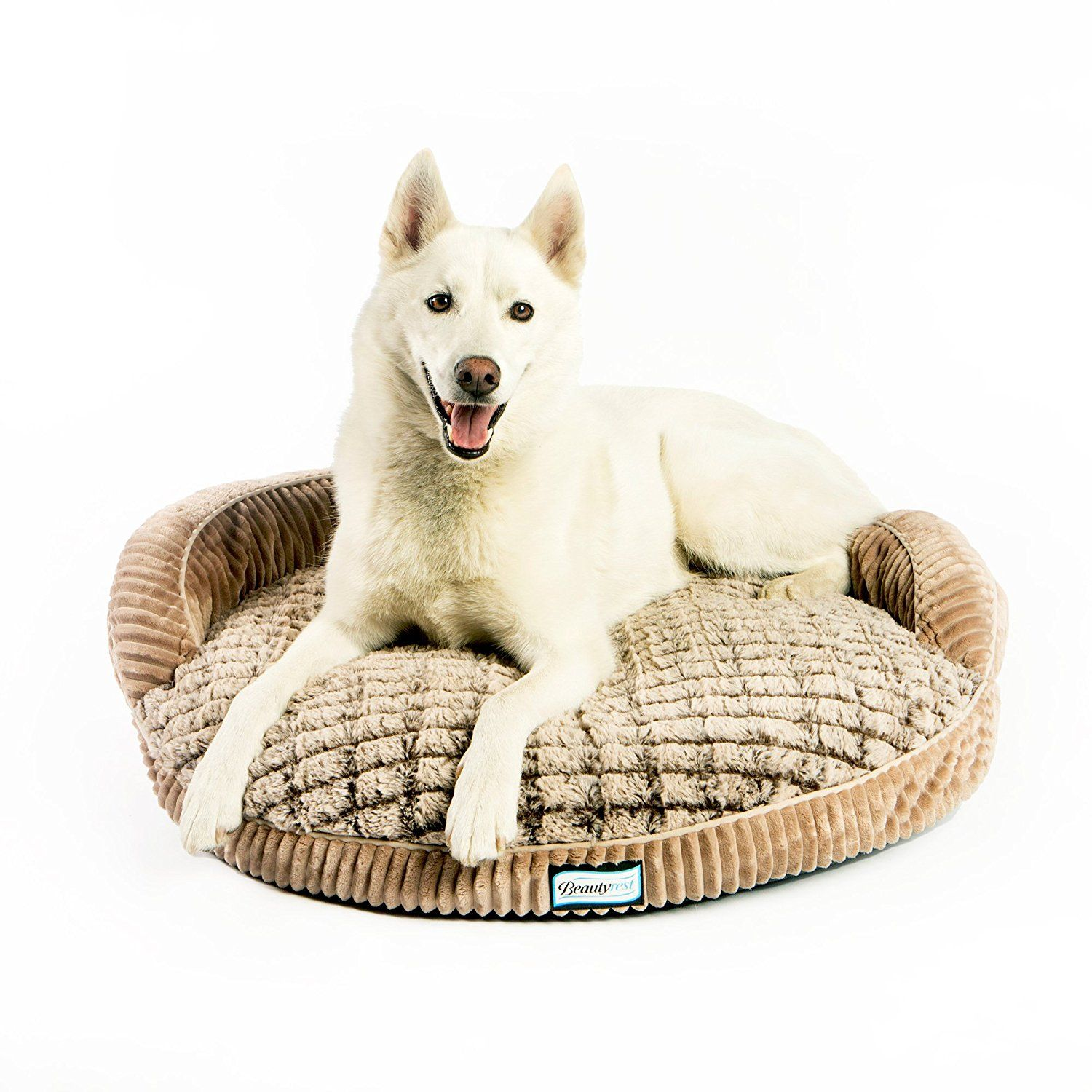 Pin on Cat Beds and Furniture
