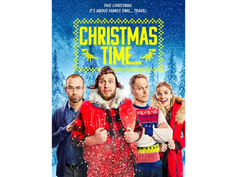 13 Christmas Movies That Prime Members Can Watch For Free Right Now On Amazon Prime Video Best Christmas Movies Christmas Movies Amazon Prime Video