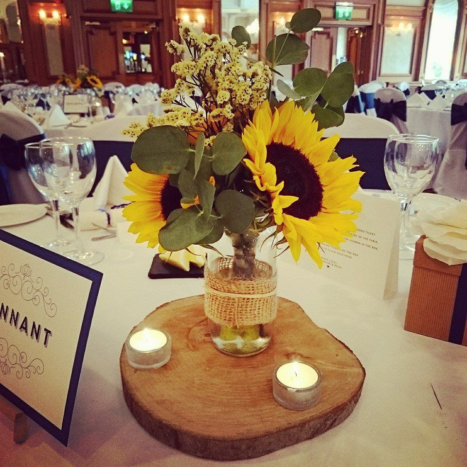 Wedding decorations without flowers  centerpieces for wedding receptions do it yourself wedding