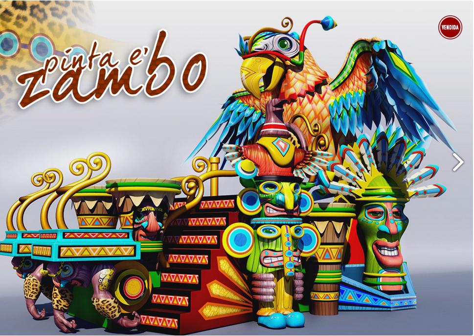 Vuela Con Easyfly Al Carnavaldebarranquilla Aqui Www Easyfly Com Co Vuelos Tiquetes Vuelos Desde Barranquilla Carrozas De Carnaval Carnaval Alegoria