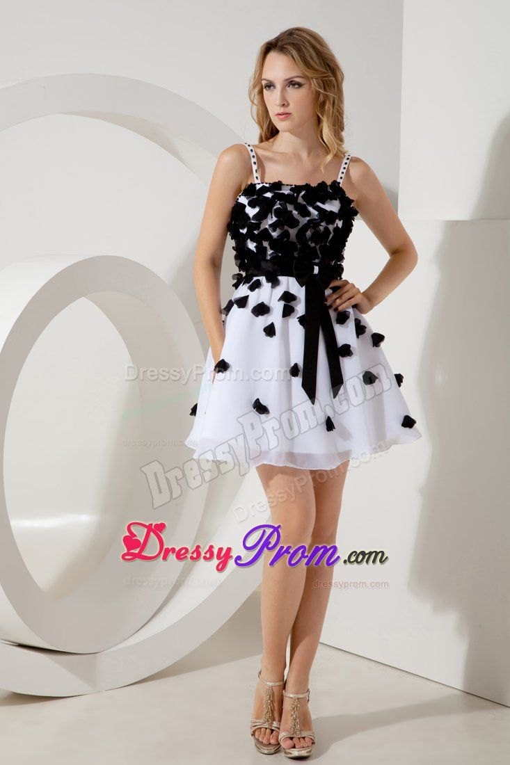 Pics of cute sweet one piece frocks for girls google search cute