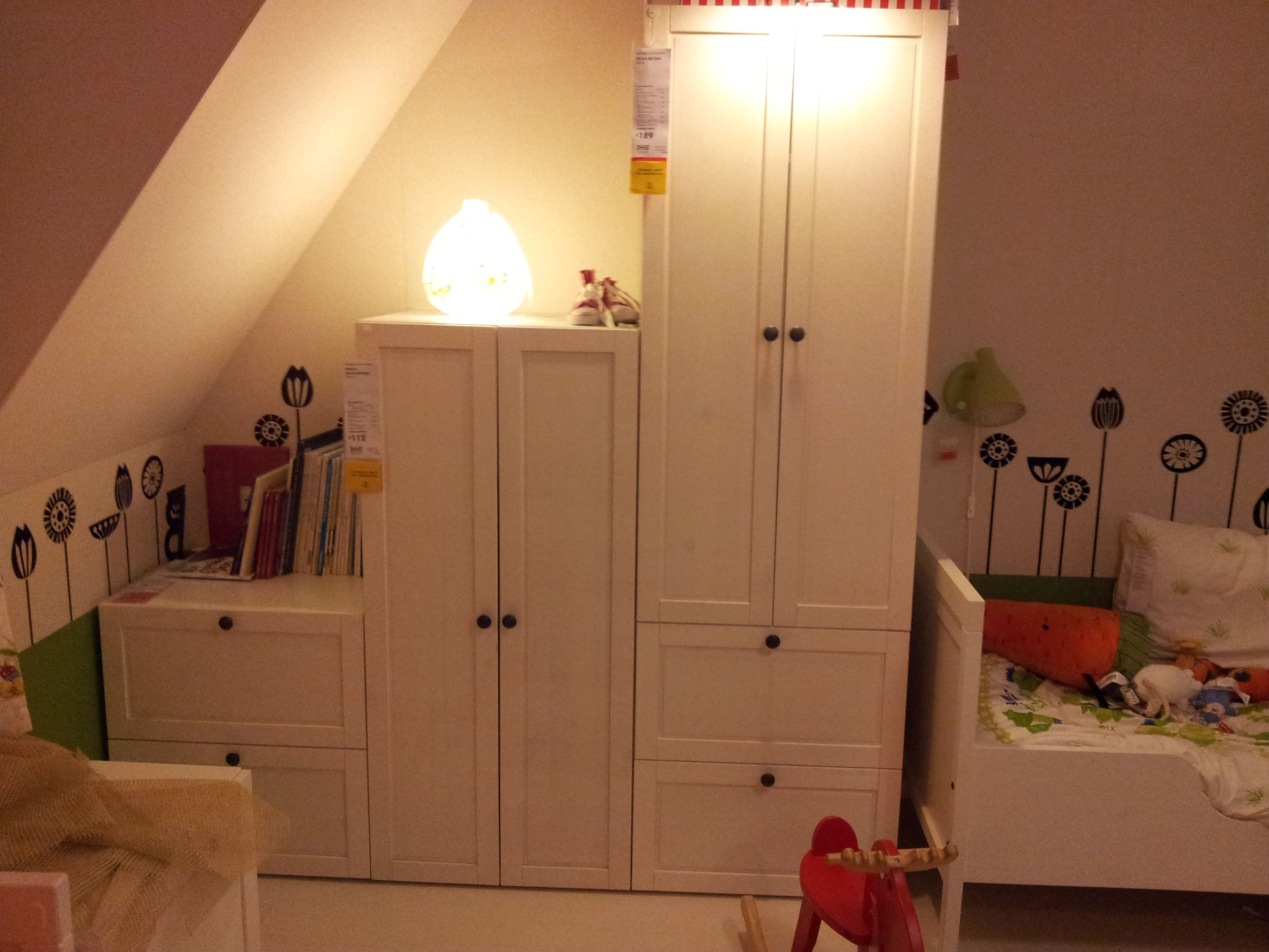 Ikea, storage and play areas on pinterest