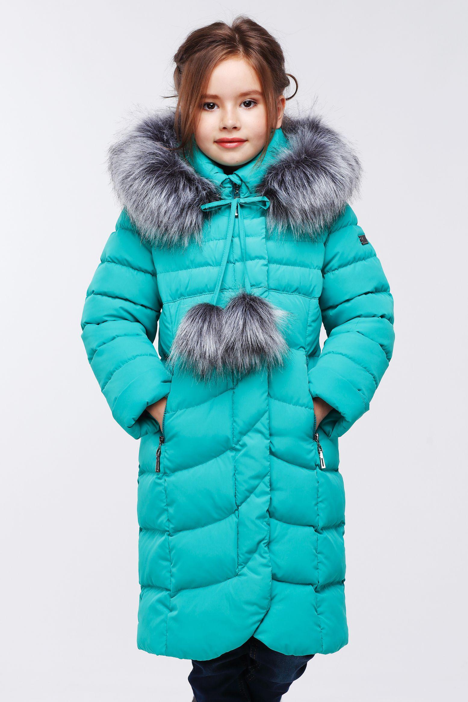 Выкройка летней куртки на девочку фото 392