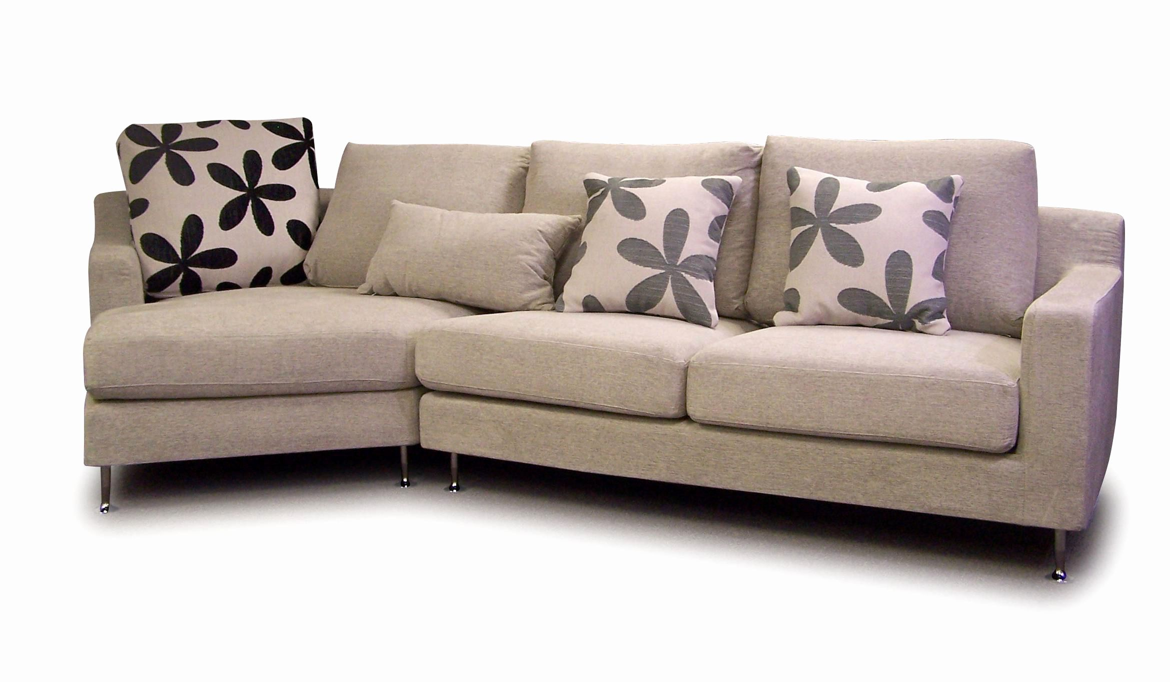 Ideas Armless Sleeper Sofa Image Beautiful Unique Small And Sectional Sofas