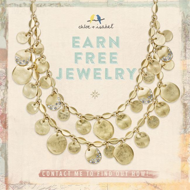 13++ Jewelry stores stevens point wi ideas