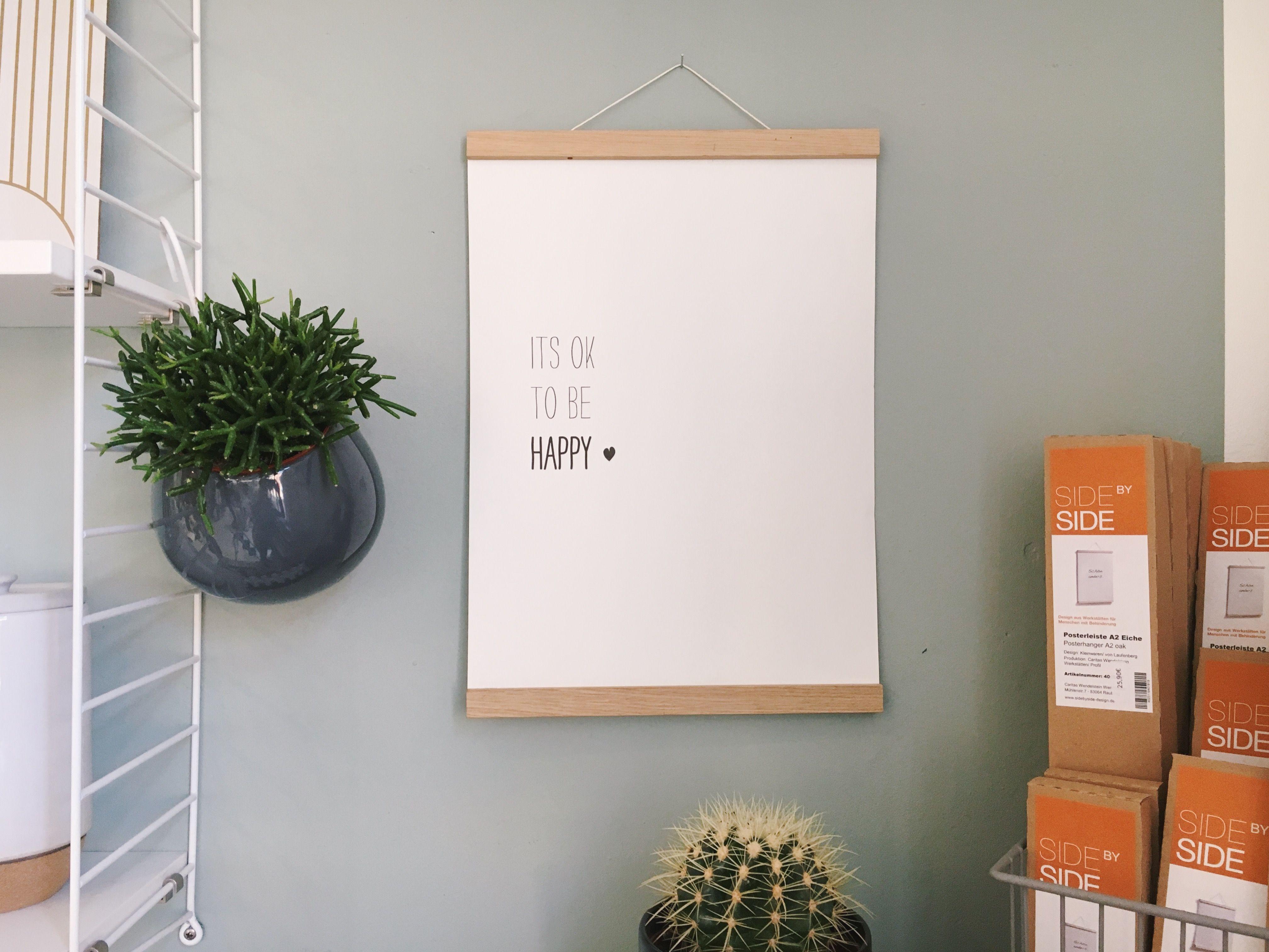 Niedlich Uns Framing Ideen - Rahmen Ideen - markjohnsonshow.info