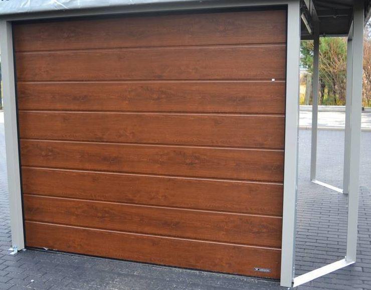 Cheap Garage Doors Garage Doors Online Garage Door Security Electric Garage Doors Sectional Garage Doors Garage Doors Doors Garage