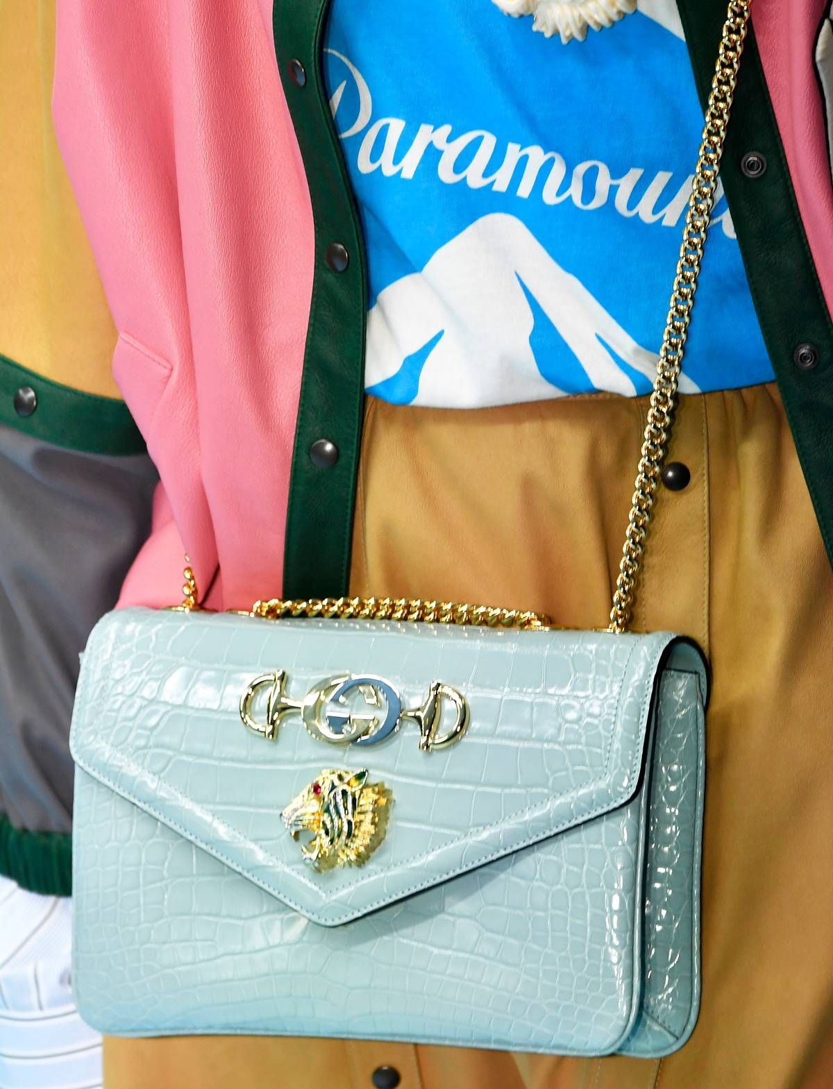 2f81037c34b The 12 Most Important Designer Bags of 2018
