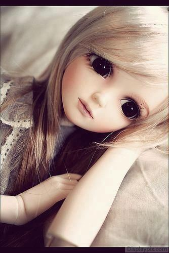 All You Need Beautiful Dolls Pictures Most Beautiful Dolls Dpz Beautiful Dolls Cute Dolls Pretty Dolls