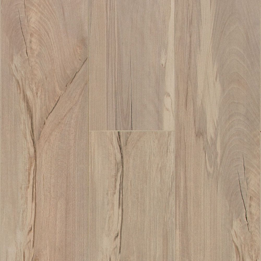 European Oak 8 X 49 X 12mm Laminate Flooring In Beige Hardwood Floors Laminate Flooring Flooring