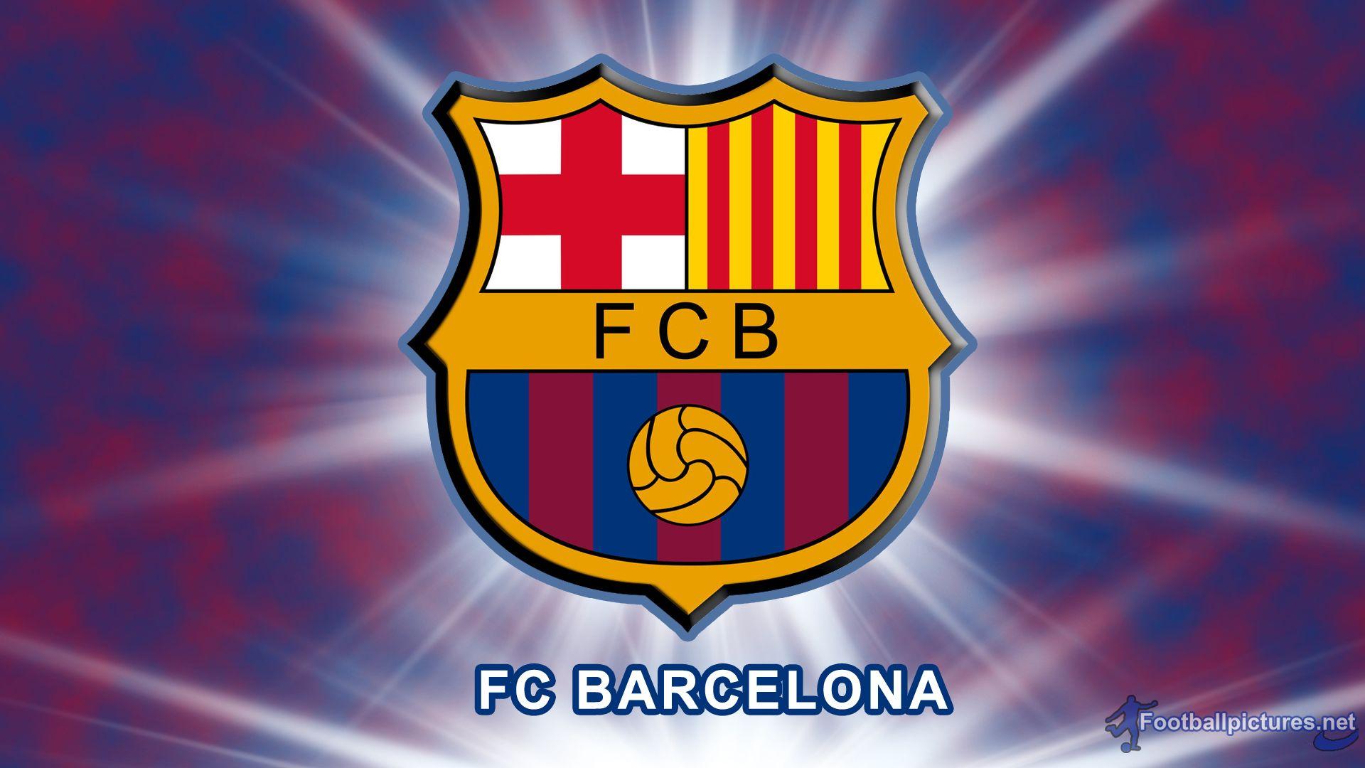 Barca Logo 2015 Barca Logo Wallpaper Barca Logo Hd Barca Team 2015 Sport Finest