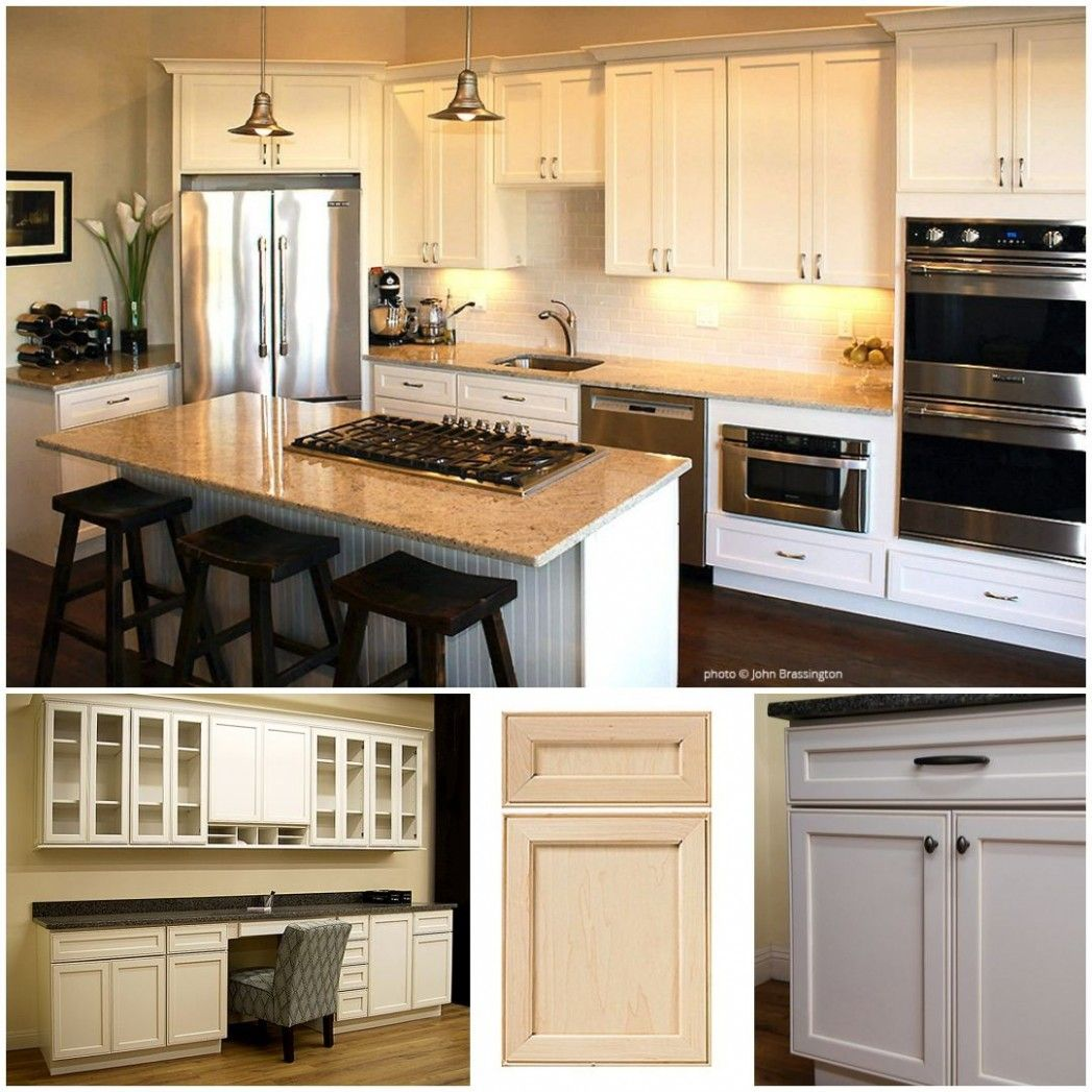 9 Great Ideas Builders Surplus Kitchen Bath Cabinets Santa Ana Ca In 2020 Trendy Farmhouse Kitchen Custom Kitchen Cabinets Kitchen And Bath