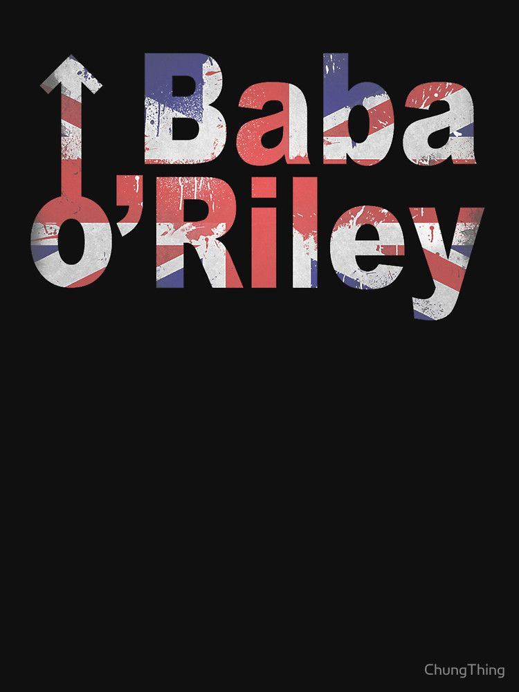 Image result for the who baba o'riley   Calm artwork ...