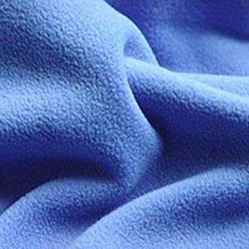 Como escolher seu fleece.