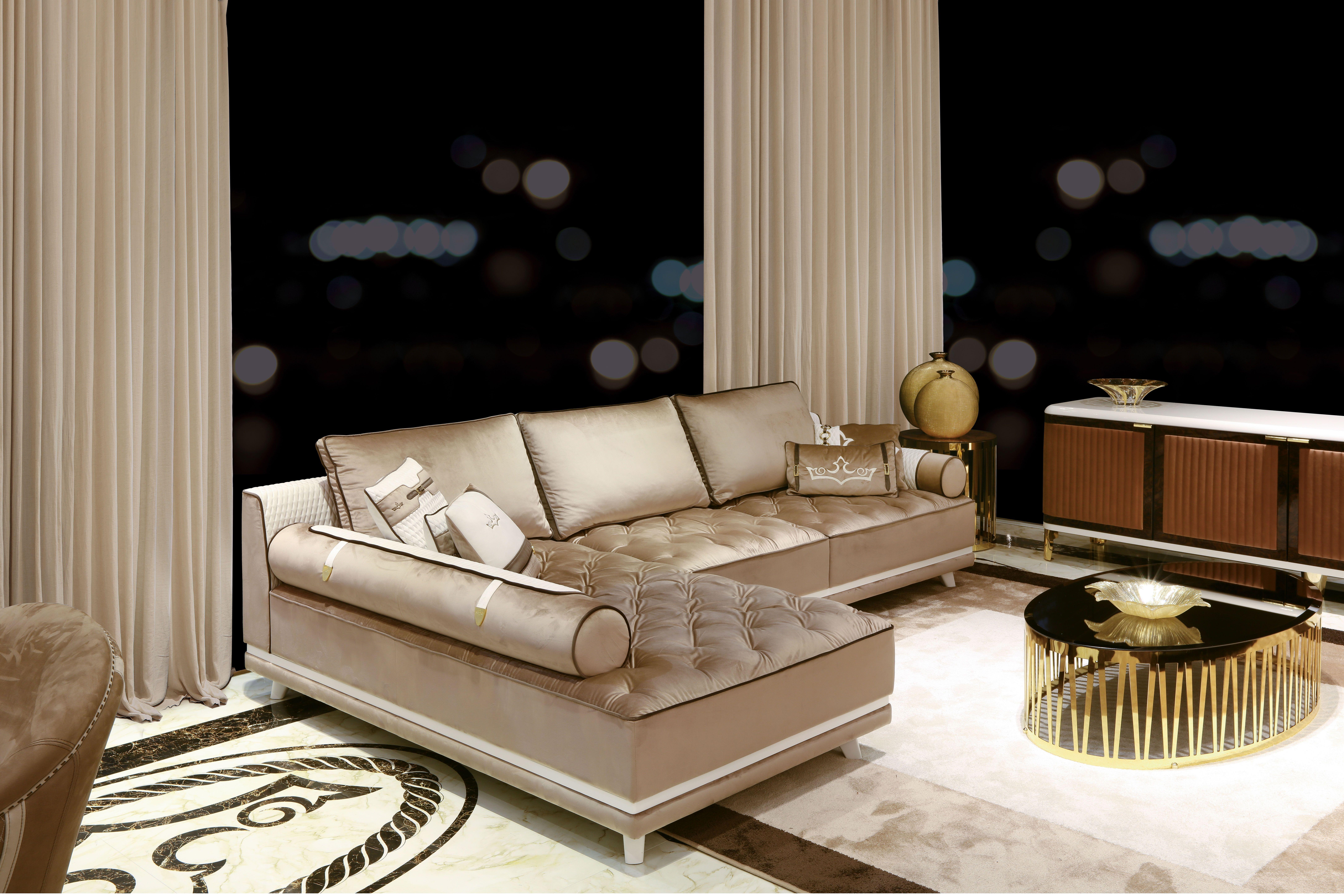 Experience The Supreme Luxury Www Venicasa Com 888 966 8399