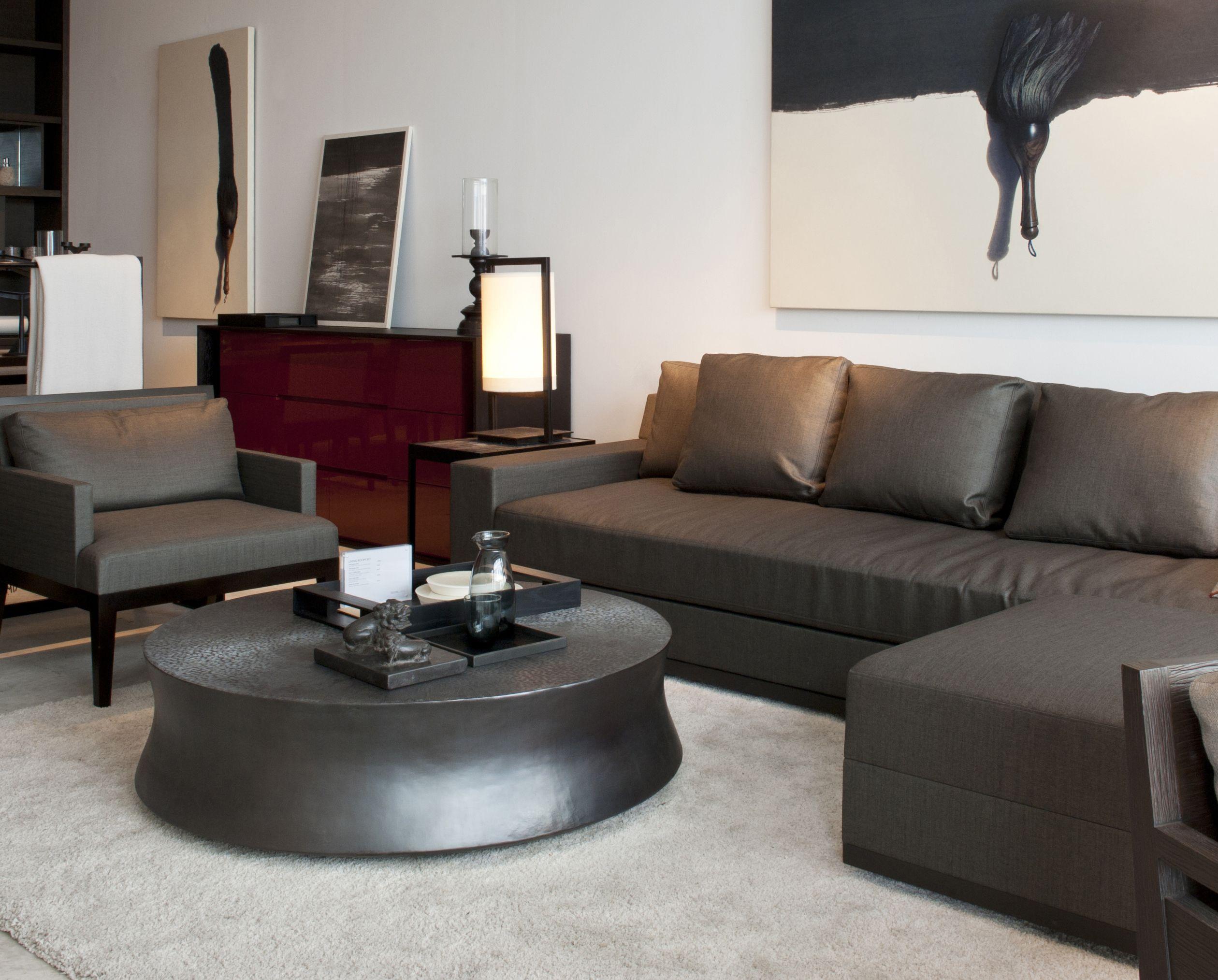 Scda Soori Living Showroom Singapore Living Showroom Home Coffee Tables Seating Groups [ 2028 x 2520 Pixel ]
